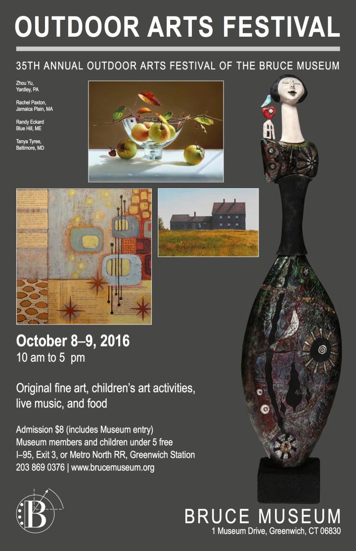 arts-e-invite-16j