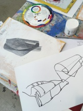 folds_fabric_drapery13