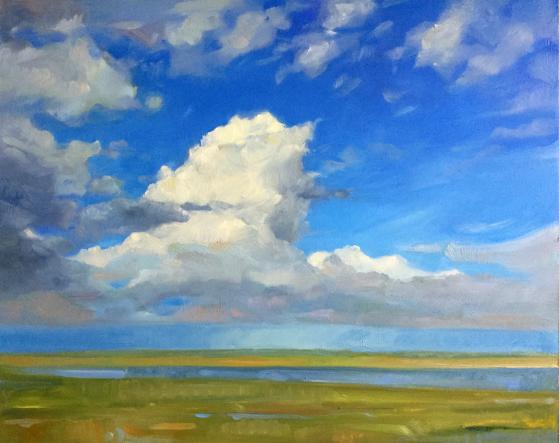 cloudstudy2_final